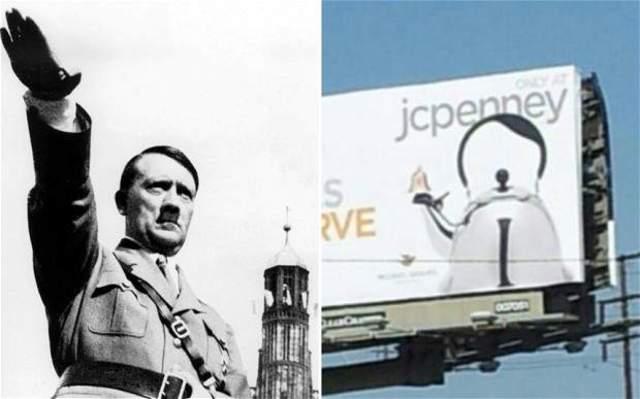 HitlerPot