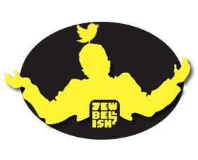 top_jewish_tweets