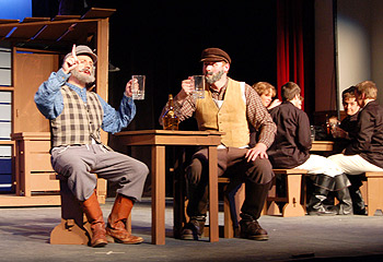 fiddler_on_roof_0105_web