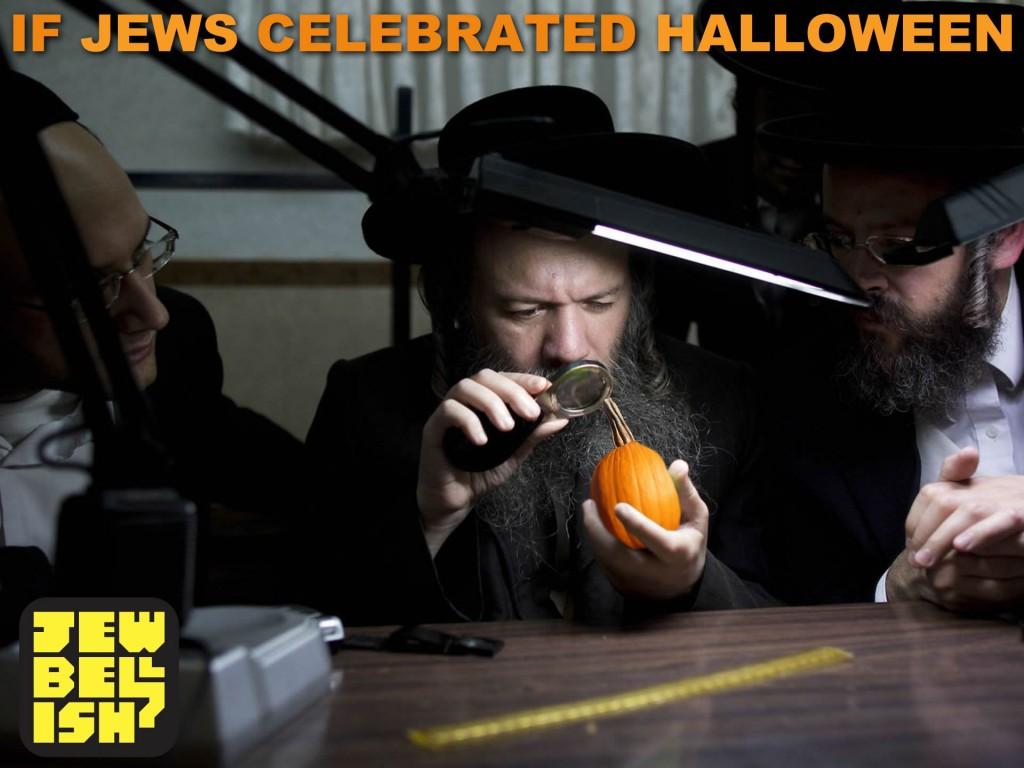 JEWS_HALLOWEEN