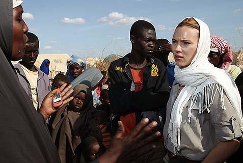 Scarlett-Johansson-oxfam