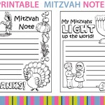 printable-mitzvah-notes-notes