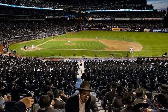 jews-baseball