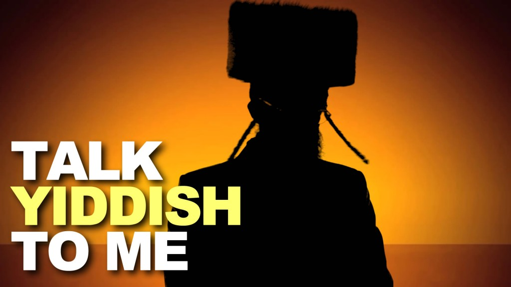 talk-yiddish-icon