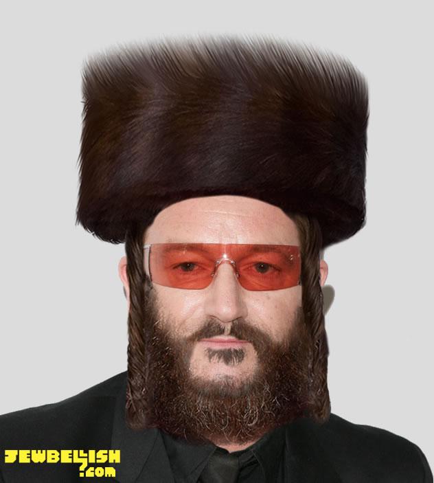 bono-hasid
