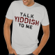 talk-yiddish-t1b