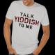talk-yiddish-t1b